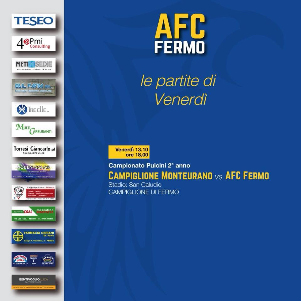 http://www.afcfermo.com/wp-content/uploads/2017/12/10-13.jpg