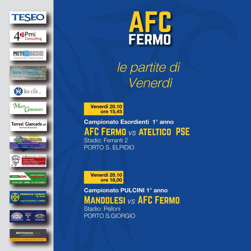 http://www.afcfermo.com/wp-content/uploads/2017/12/10-201.jpg
