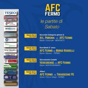 http://www.afcfermo.com/wp-content/uploads/2017/12/10-28-300x300.jpg
