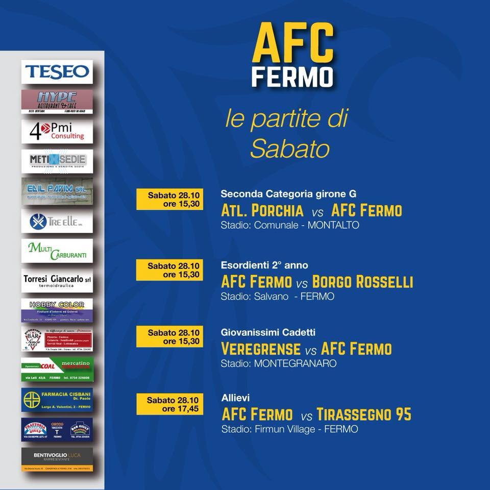 http://www.afcfermo.com/wp-content/uploads/2017/12/10-28.jpg
