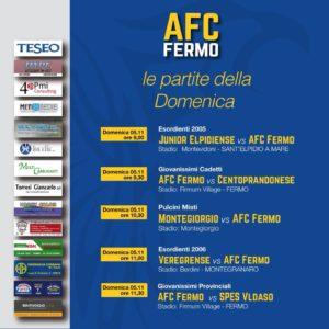 http://www.afcfermo.com/wp-content/uploads/2017/12/11-05-300x300.jpg