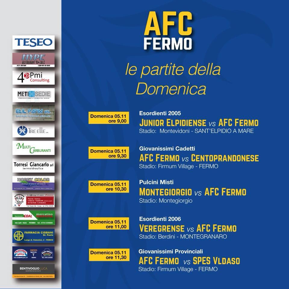http://www.afcfermo.com/wp-content/uploads/2017/12/11-05.jpg