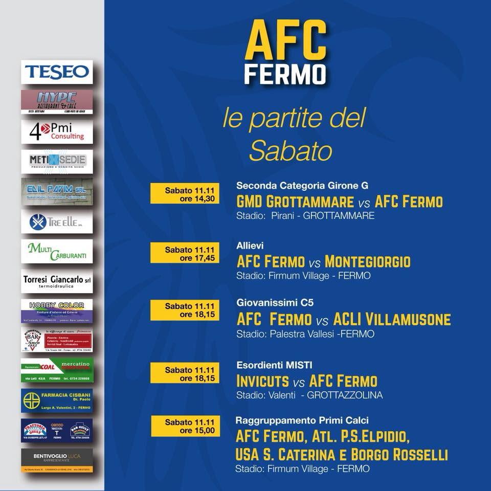 http://www.afcfermo.com/wp-content/uploads/2017/12/11-11.jpg