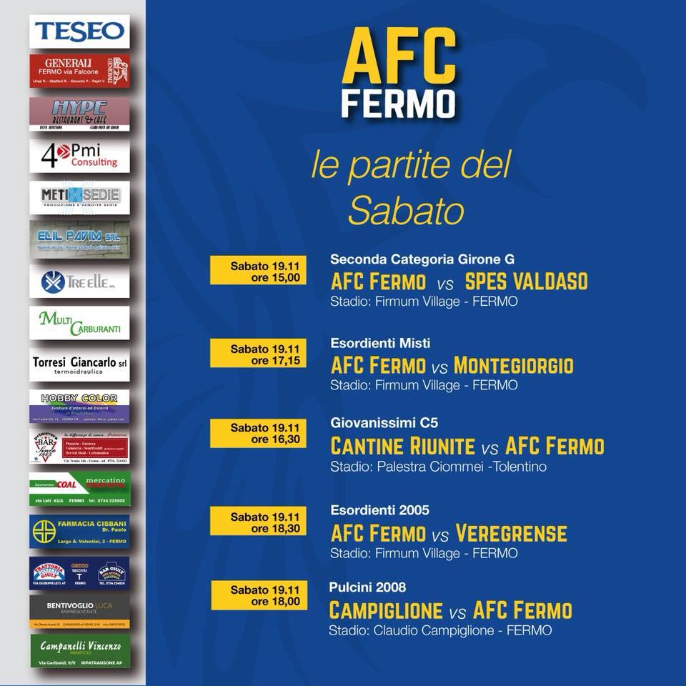 http://www.afcfermo.com/wp-content/uploads/2017/12/11-19.jpg