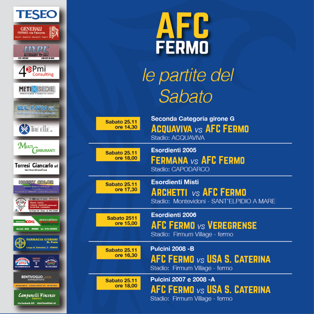 http://www.afcfermo.com/wp-content/uploads/2017/12/11-25-1-1024x1024.png