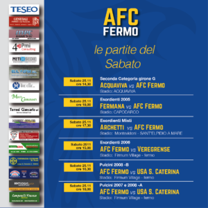 http://www.afcfermo.com/wp-content/uploads/2017/12/11-25-1-300x300.png