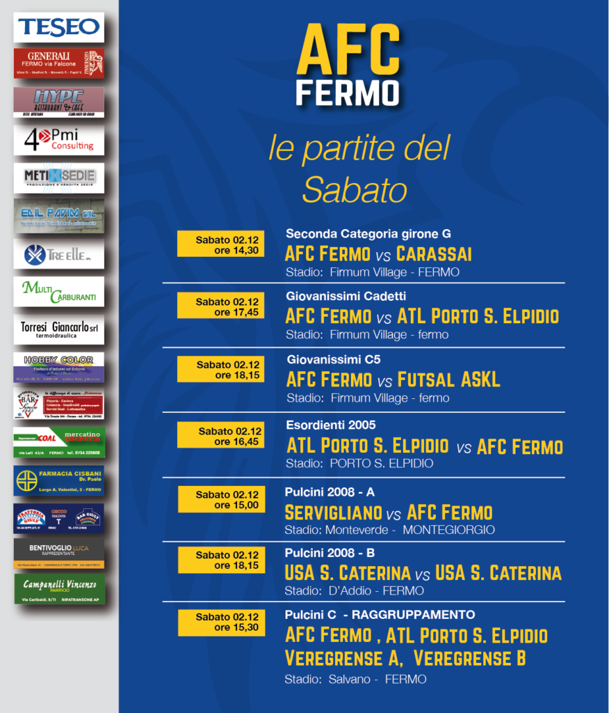http://www.afcfermo.com/wp-content/uploads/2017/12/12-02-876x1024.png