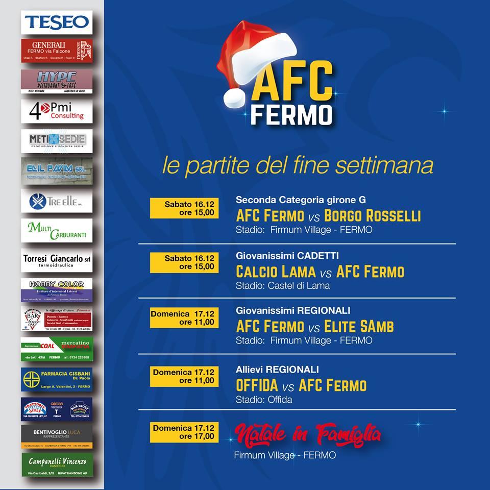 http://www.afcfermo.com/wp-content/uploads/2017/12/12-17.jpg