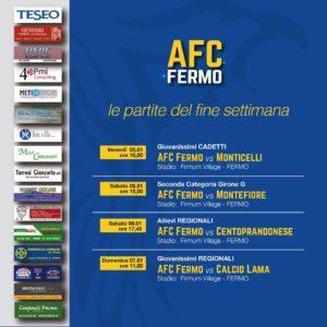 http://www.afcfermo.com/wp-content/uploads/2018/01/5-gennaio-300x300.jpg