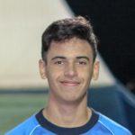 Omar Felloussa