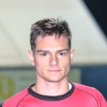 Leonardo Gobbi