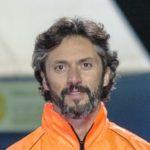 Matteo Ercoli