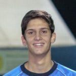 Filippo Moretti