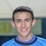 Mattia Riccioni