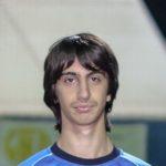 Diego Vallasciani