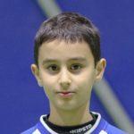 Filippo Marziali