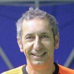Roberto Minnucci