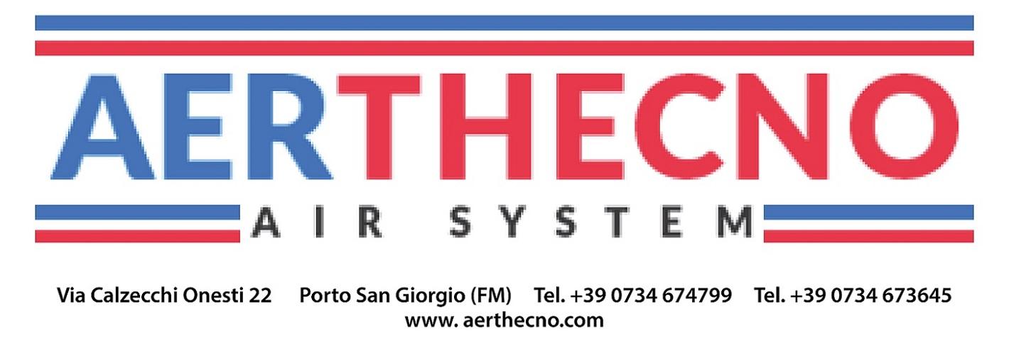 Aerthecno Air System