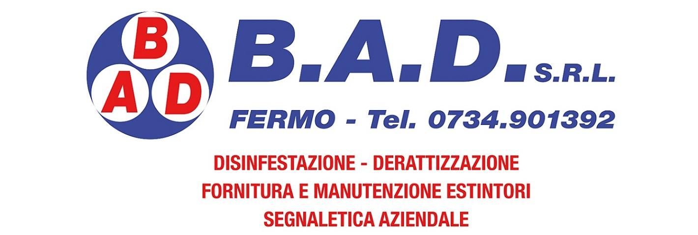 B.A.D. srl