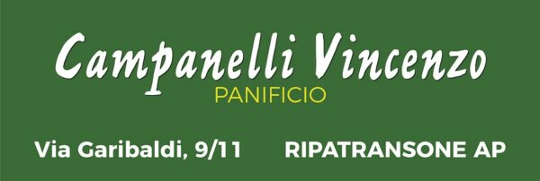 Campanelli