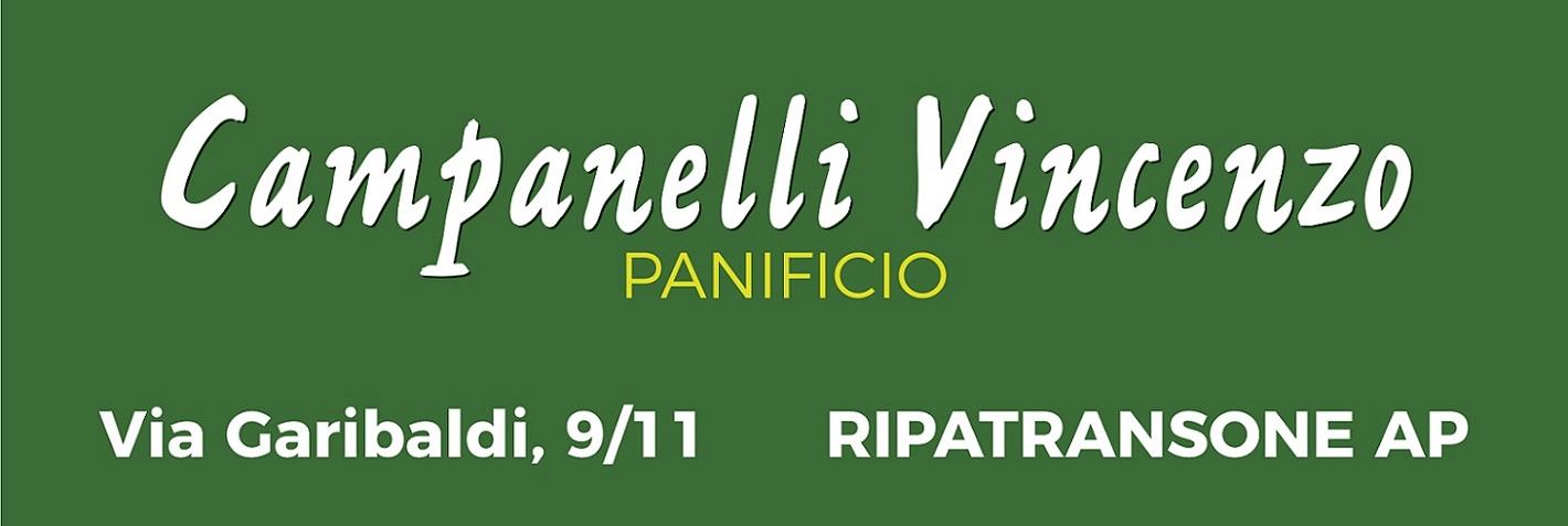 Panificio Campanelli Vincenzo