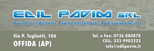 Edil Pavim