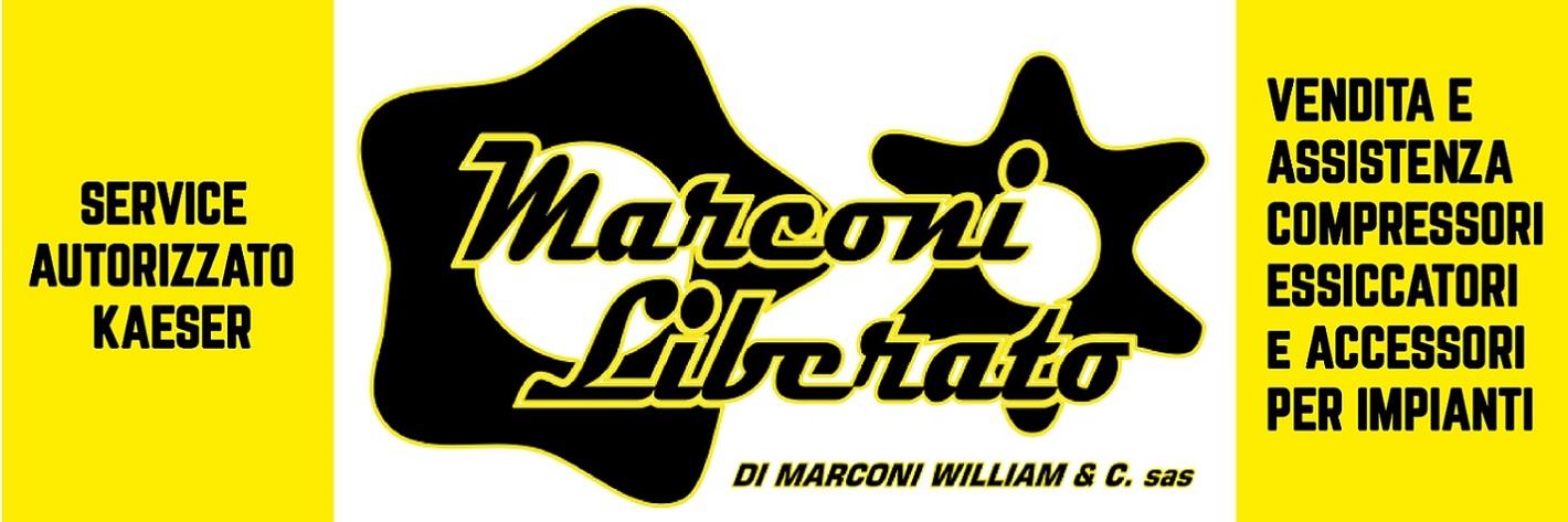 Marconi Liberato