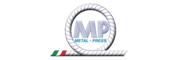 Metal Press