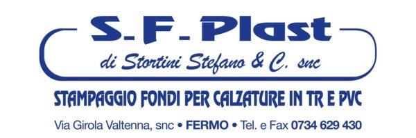 S.F. Plast