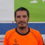 Alessio Tofoni