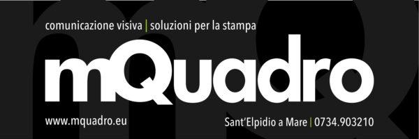 mQuadro-2