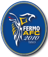 AFC Fermo