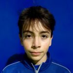 Diego Antonini