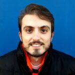 Alessandro Luzi